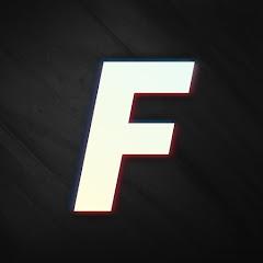 Floken Tech