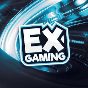 EX Gaming