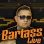 Bartass Live
