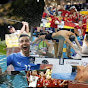 SportsHighlights4All - @SportsHighlights4All - Youtube