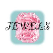 Jewels net worth