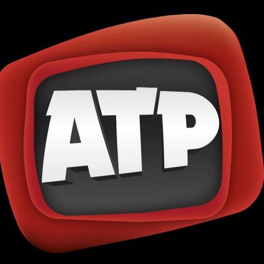 ATP Santa Fe
