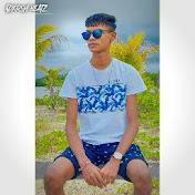 ADXRSH BEATZ net worth
