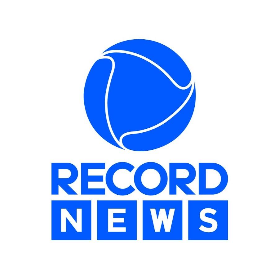 Record News - YouTube