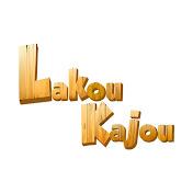 Lakou Kajou net worth