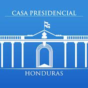 Casa Presidencial Honduras net worth