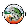 Pesca Cocina y Mas
