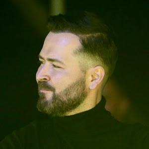 Officialedwardmaya YouTube channel image