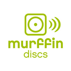 murffin discs