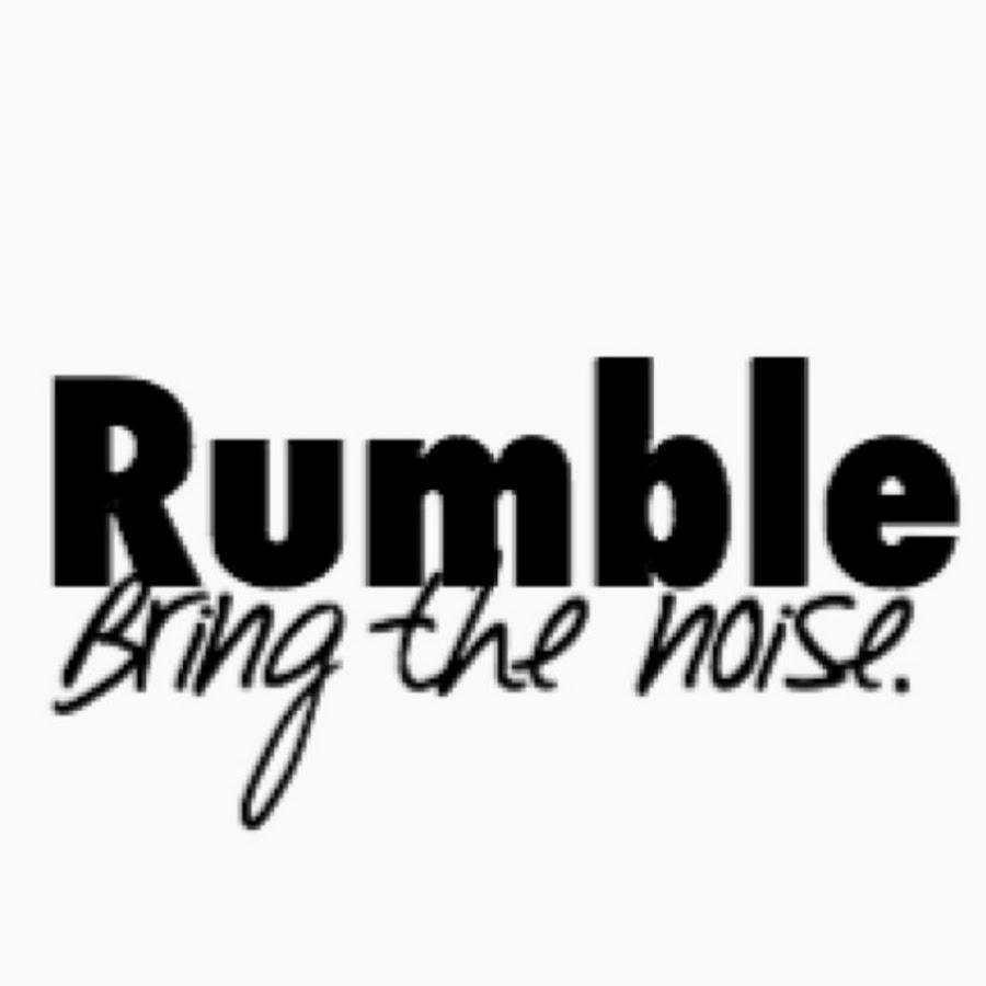 Rumble P