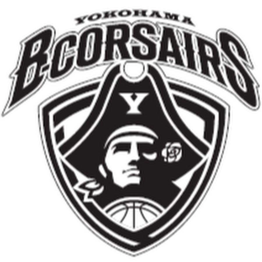 アーズ 横浜 ビー コルセ