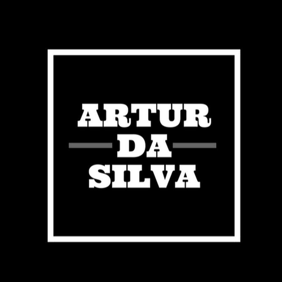 Artur Da Silva