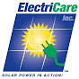 ElectriCare, Inc. - Youtube