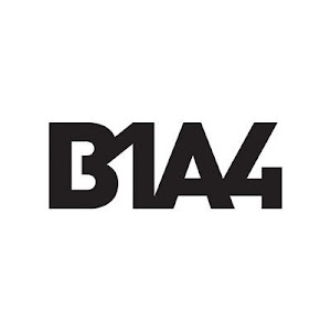 Chb1a4 YouTube channel image