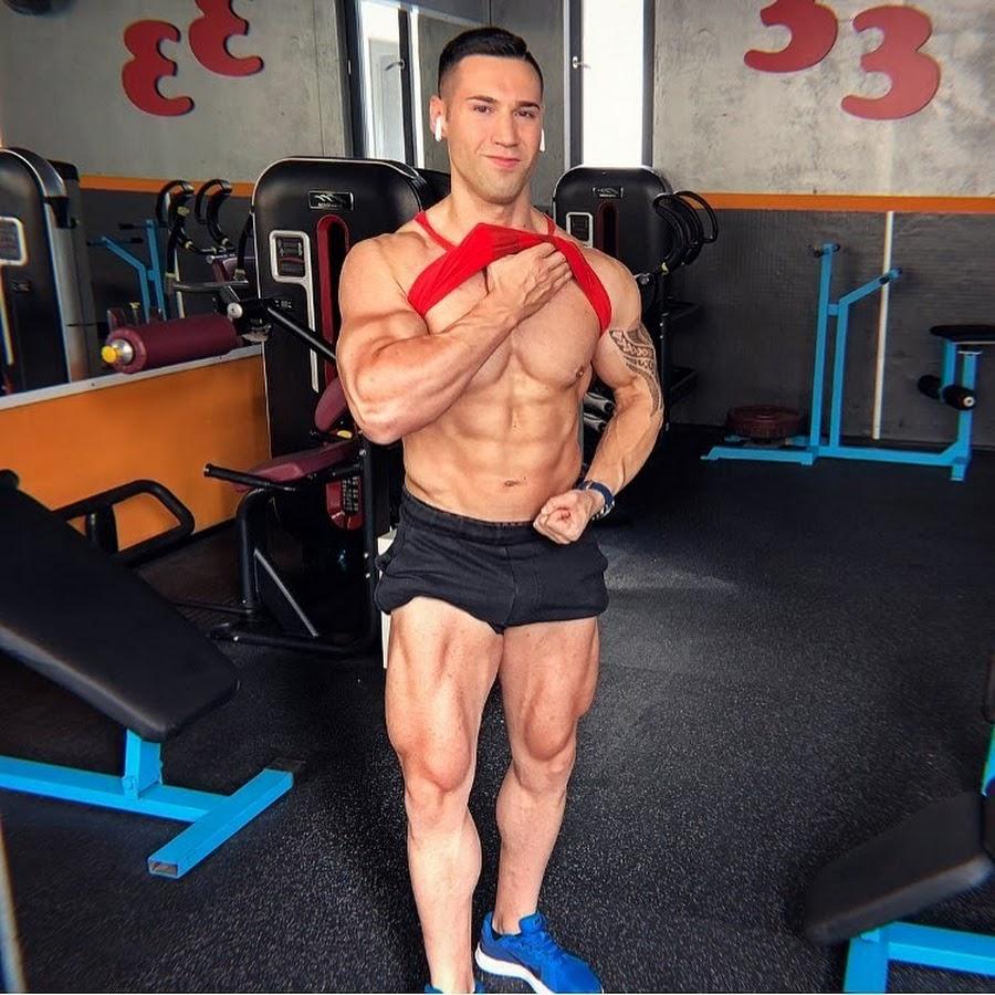 Упражнения и Тренировки