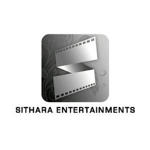 Sithara Entertainments