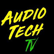 Audio Tech TV
