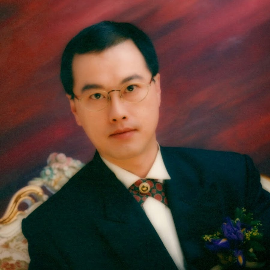 Wong Norman