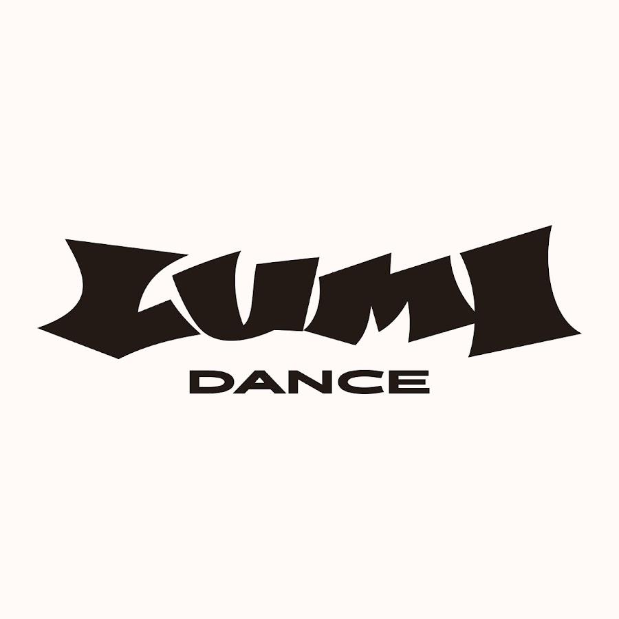 LumiDanceSchool