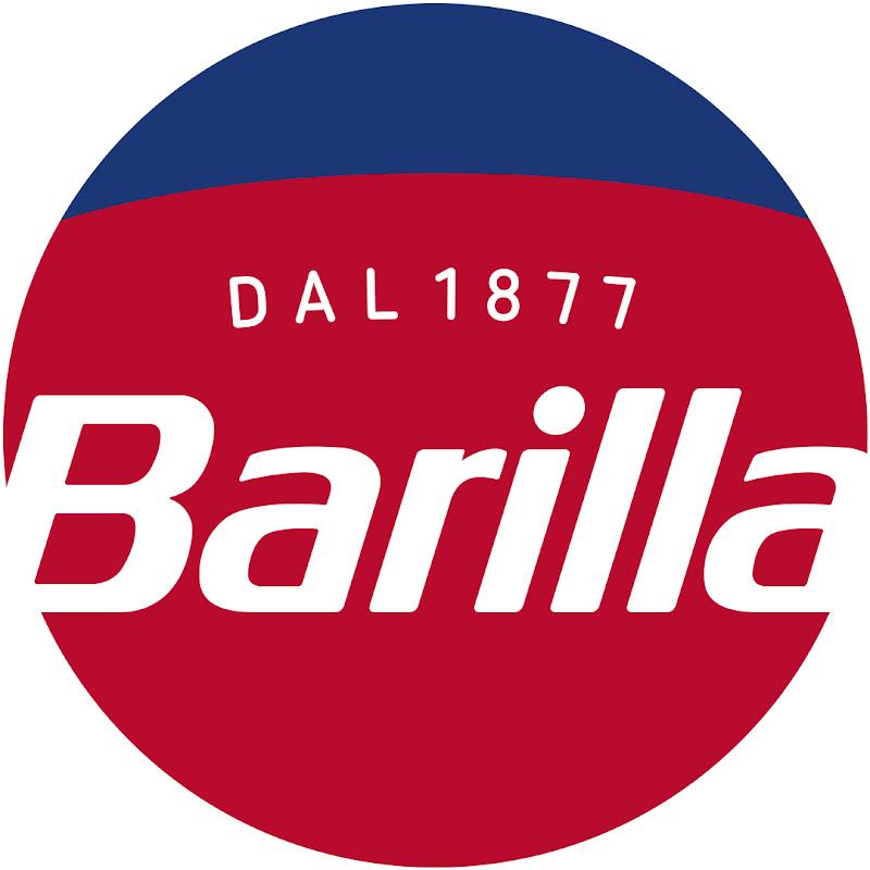 Barilla US