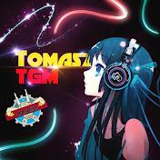 Tomasz TGM