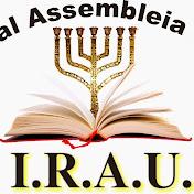 Igreja Real Assembleia Universal net worth