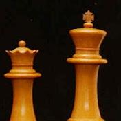 Rapid chess net worth