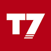 T7 net worth