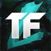 TF Legends net worth
