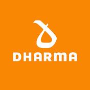 Dharma Worldwide net worth