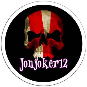 Jonjoker12
