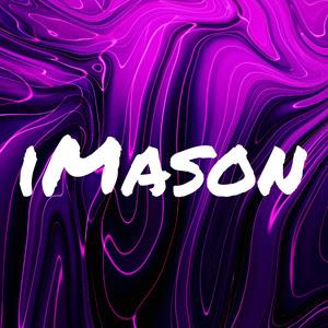 iMason