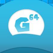 Garrulous64 net worth