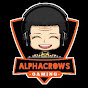 AlphaCrows - Youtube