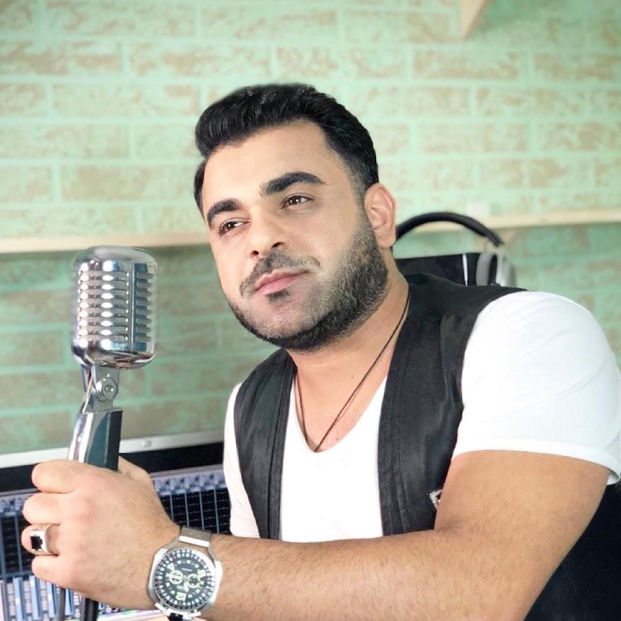 Feqan Memmedov Showman