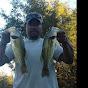 Avis jr Rhodes - Youtube