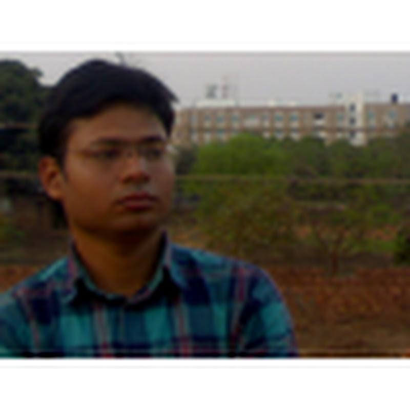 Dr Nikunja Kumar Das TV