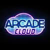 ArcadeCloud