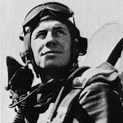 Chuck Yeager net worth