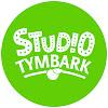 Studio Tymbark