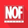 Nof studio