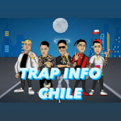 Trap Info Chile