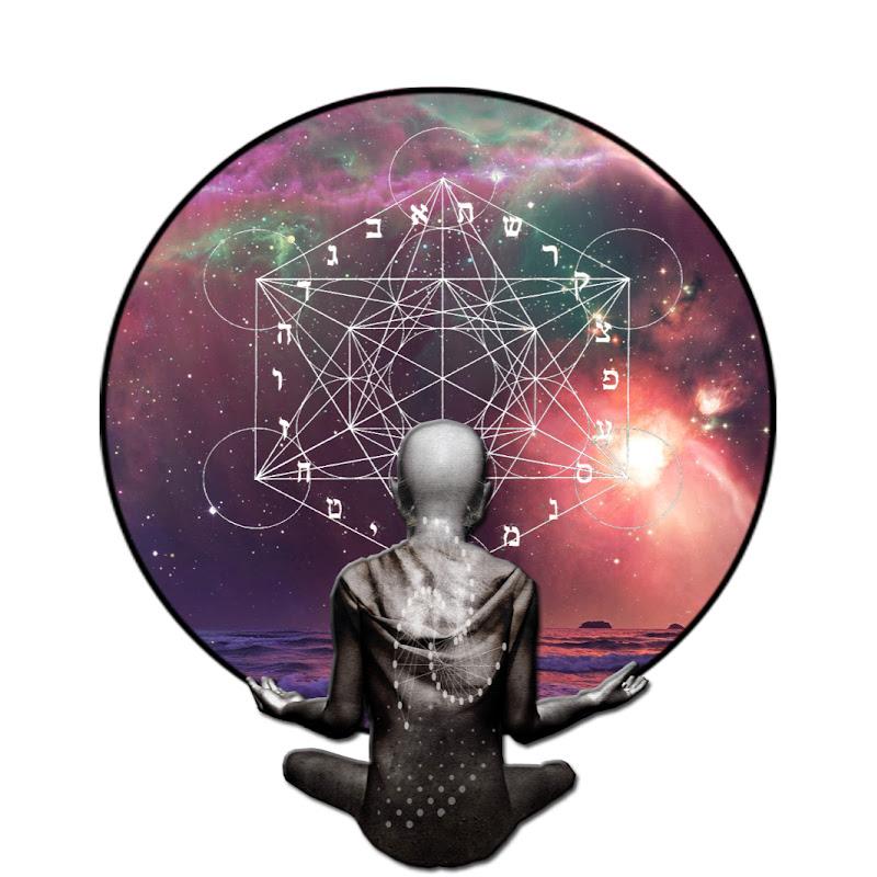 Ascend Podcast