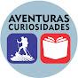 AVENTURAS CURIOSIDADES SEM FRONTEIRAS - Youtube