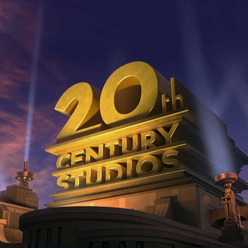 20th Century Studios NL