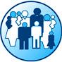 International Family Nursing Association - Youtube