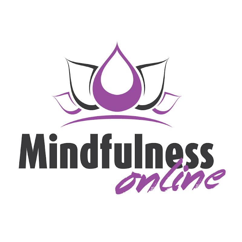 Meditacion - Mindfulness Online