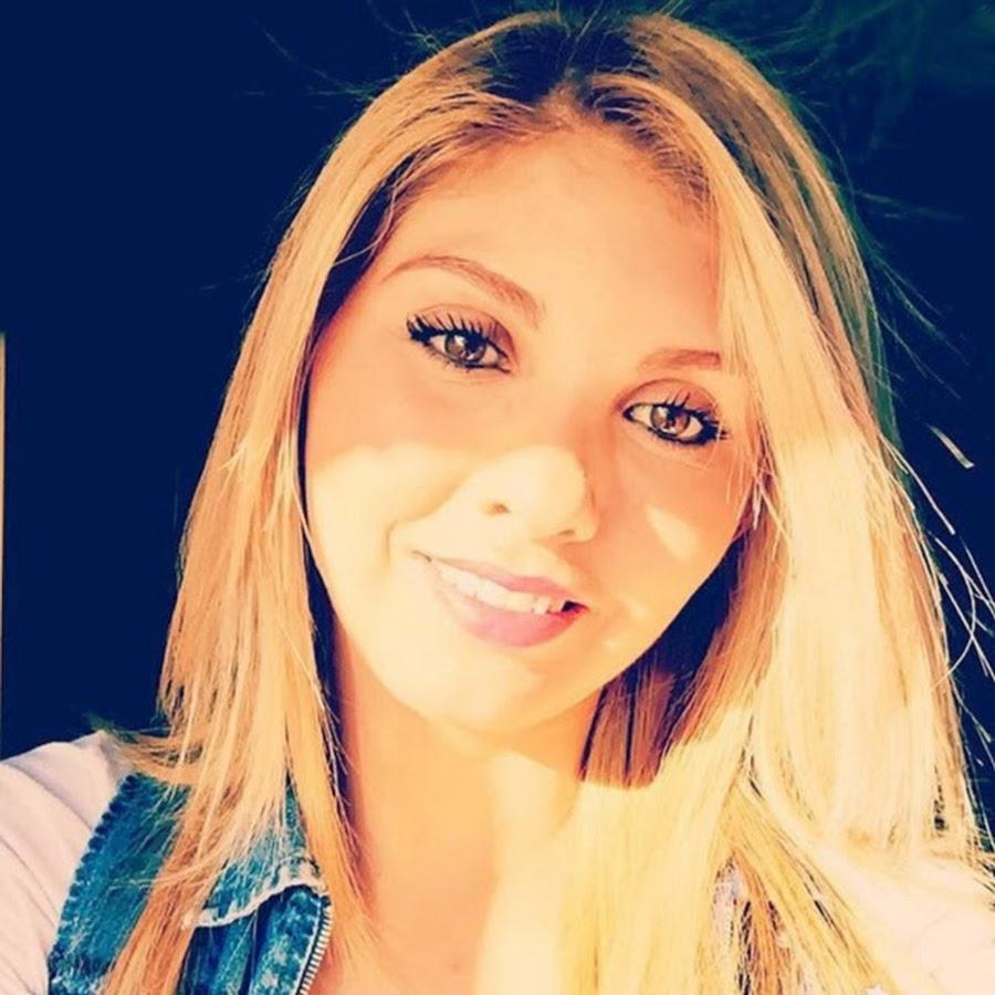 Melissa Rodríguez M