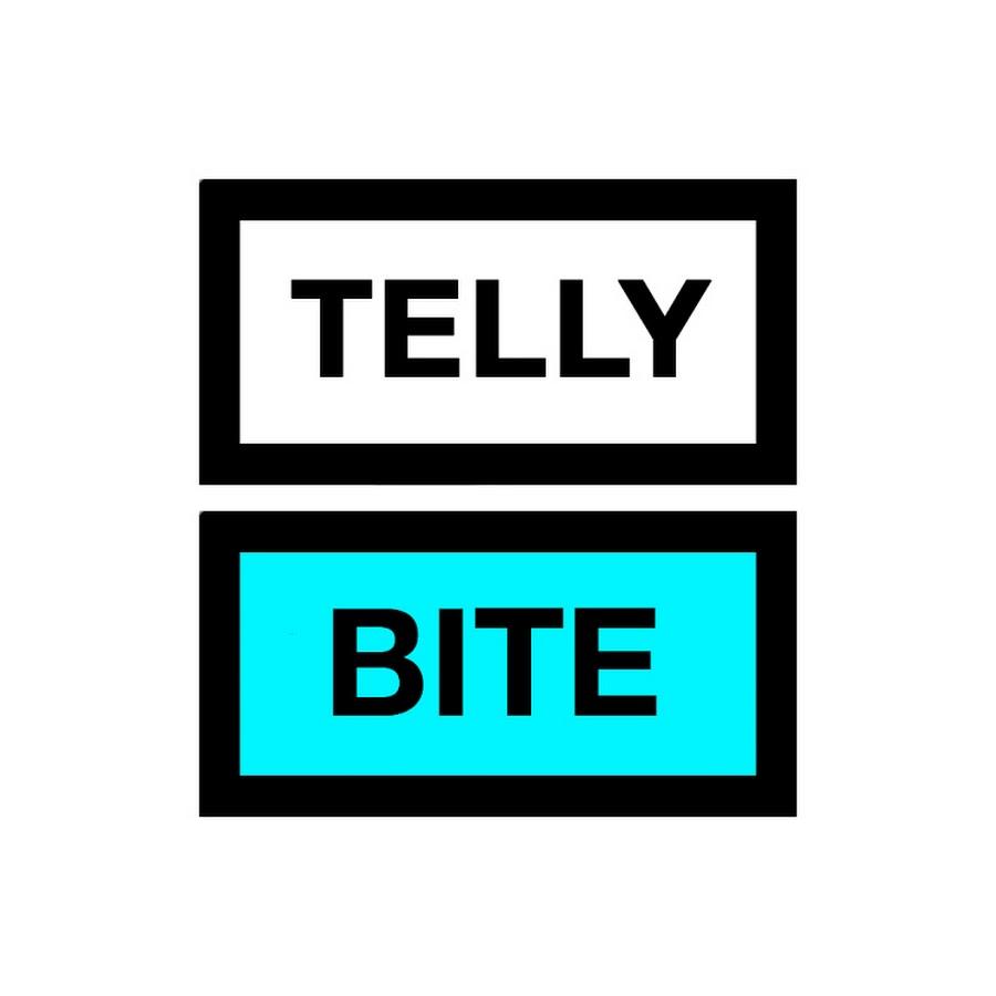 Telly Bite