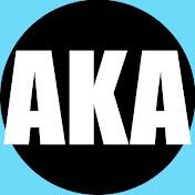 Bulba Tube net worth